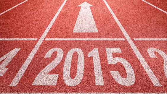 2015-start